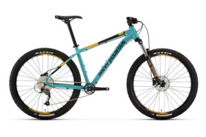 Mountain Bike Hire Ballarat
