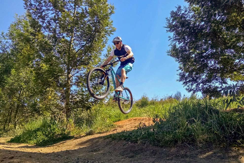 Ballarat Bike Hire
