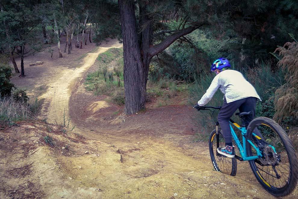 Bike Hire Ballarat